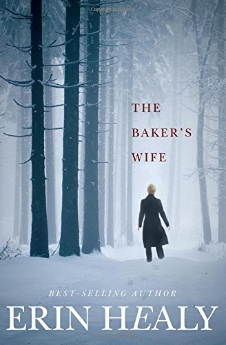 Image of The Baker's Wife