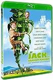 Image de JACK ET LE HARICOT MAGIQUE [Blu-ray]