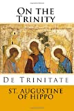 img - for On the Trinity book / textbook / text book