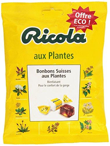 ricola-bonbons-suisses-aux-plantes-sans-sucres-116-g