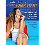 Natalie Jill (Author)  Release Date: May 3, 2016  Buy new:  $27.99  $17.37