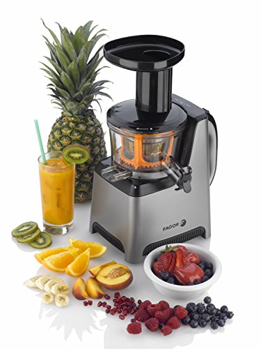 Slow Juicer Sorbetto : Best Masticating Juicer Under $200 - 2017 Update A Doubting Thomas
