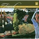 Violinsonate/Klavierquintett