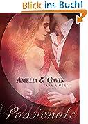 Amelia und Gavin