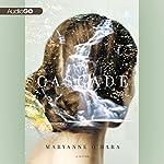 Cascade | Maryanne O'Hara