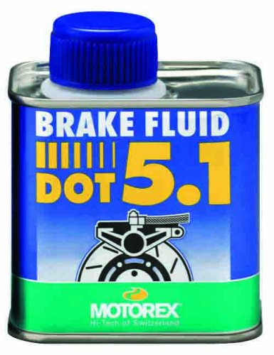 motorex-dot-51-liquido-de-frenos-025-g