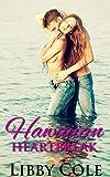 Hawaiian Heartbreak