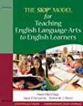 The SIOP Model for Teaching English L...