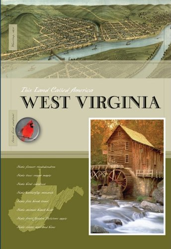 an introduction to the history of the west A history of the western art market a sourcebook of writings on artists,  in addition, she teaches art history at purchase college in new york  introduction 1.