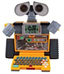 VTech 80-068804 - Lerncomputer Wall E