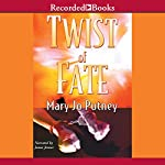 Twist of Fate | Mary Jo Putney