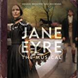 Jane Eyre - Original Broadway Cast Recording