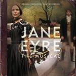 Jane Eyre - Original Broadway Cast Re...