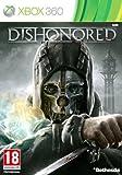 echange, troc Dishonored