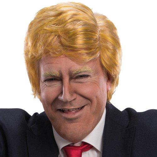 parrucca-donald-the-president
