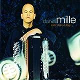 Songtexte von Daniel Mille - Entre chien et loup