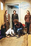 "J-1942 The Strokes - Music Wall Decoration Poster#4 Size 24""x35""inch. Rare New - Image Print Photo"