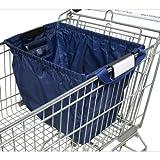 achilles®, Easy-Shopper