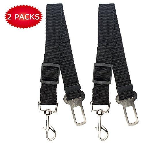 auben-pet-dog-cat-car-safety-seat-belt-lead-restraint-harness-adjustable-safety-harness-for-car-vehi