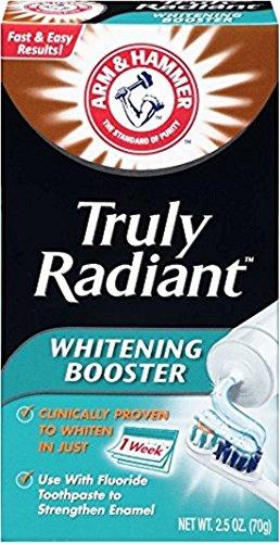 arm-hammer-truly-radiant-whitening-booster-25oz-by-church-dewight