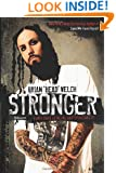 Stronger: Forty Days of Metal and Spirituality