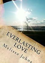 Everlasting Love (Volume 2) (Now & Forever)