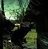 echange, troc Nicolay - Here