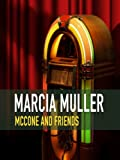 McCone and Friends (A Sharon McCone Mystery Book 31)