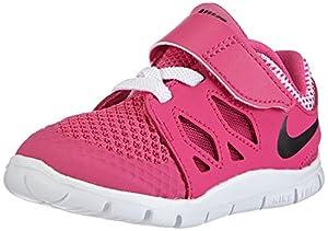 NikeFree 5.0 (TDV) - Zapatos de primeros pasos Bebé-Niños por Nike