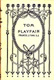 Tom Playfair