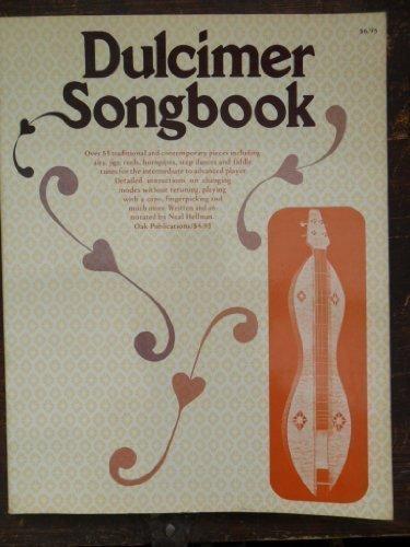dulcimer-songbook-by-neal-hellman-1997-02-02