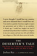 The Deserter&#39;s Tale
