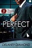 Perfect (Johnson Family) (Volume 2)