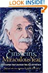 Einstein's Miraculous Year: Five Pape...