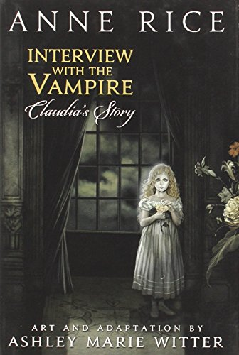 Interview with the Vampire: Claudia's Story (Anne Rice Vampires compare prices)