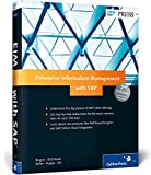 img - for Enterprise Information Management with SAP: SAP EIM (2nd Edition) book / textbook / text book