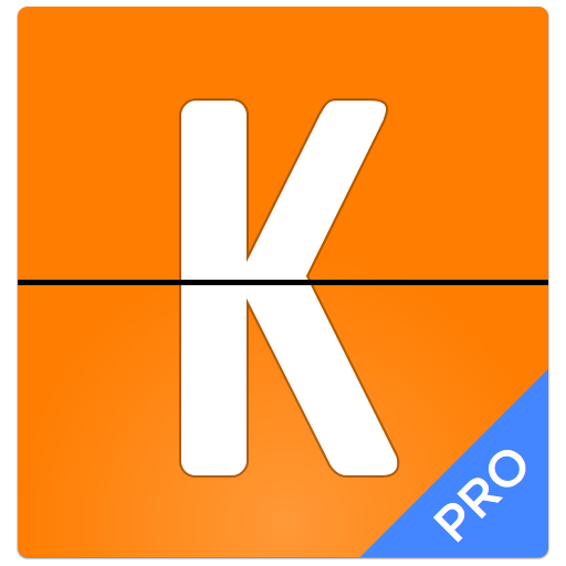 Free today: KAYAK Pro Picture