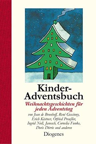 kinder-adventsbuch-weihnachtsgeschichten-fur-jeden-adventstag-kinderbucher