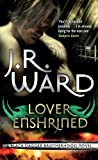 Lover Enshrined: Number 6 in series (Black Dagger Brotherhood Series)