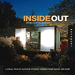 Inside Out: A Visual Tour of Outdoor...