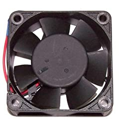 Cisco MC3810-V3 Router Fan