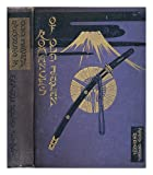 img - for Romances of Old Japan: Rendered into English from Japanese Sources book / textbook / text book