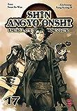 Shin Angyo Onshi, Band 17