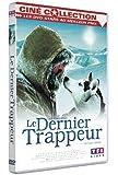 Le Dernier trappeur [Édition Simple]