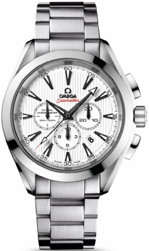 cyber monday price Omega 23110445004001