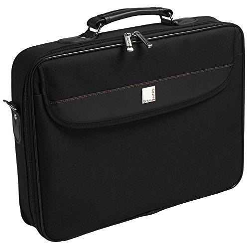 urban-factory-modulo-2-notebook-carrying-case-17-mod02uf
