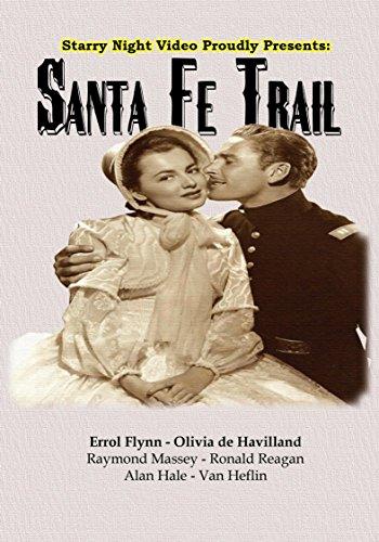 Santa Fe Trail (America Story Of Us Civil War compare prices)