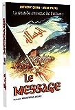 echange, troc Le Message