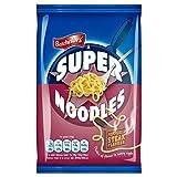 Batchelors Super Noodles Peppered Steak 100G