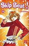 Skip Beat !, tome 19 par Nakamura